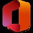 1200px-Microsoft_Office_logo_(2019–present).svg.png