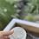 Thumbnail: HINOKI SILKY BATH SOAK