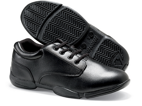 DRILLMASTER SHOES