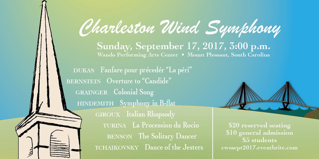 CWS Sept 2017 Poster wide.jpg