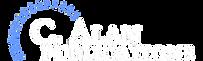 logo_1438973150__12721.png