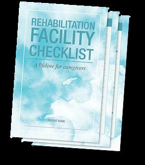 Rehab Checklist.png