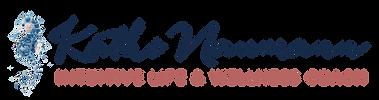 KN-Logo-FINAL.png
