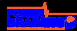 Logo_The_Braining_Center_Power-Braining_