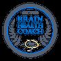 BHCCC Logo Badge.webp