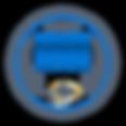 Brain Health Certification Logo
