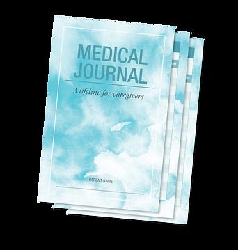 Medical Journal.png