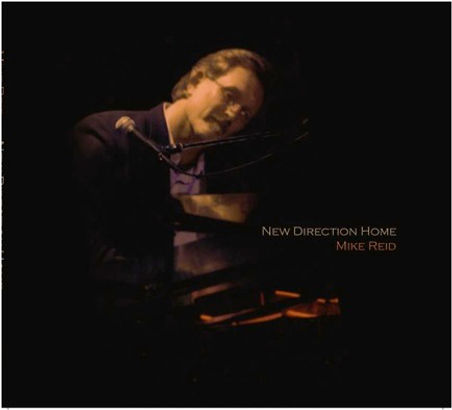 Mike Reid New Directions Album Cover.jpg