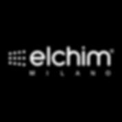 elchim.png