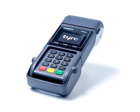 Tyro-Banner-Mobile-EFTPOS_Mobile-676x541