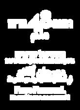 48mm-2019-logo-web.png
