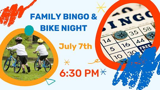 Bingo & Bikes.png
