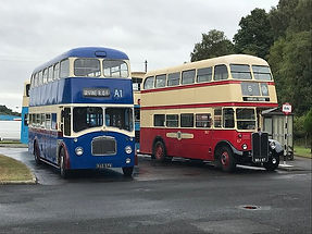 scottish-vintage-bus.jpg