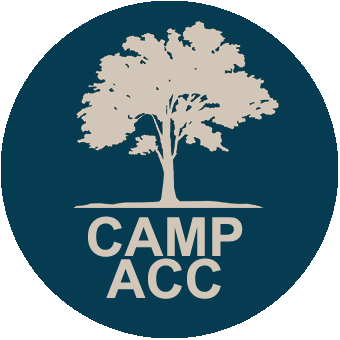 camp%20acc_edited.png