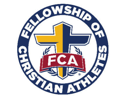 Logo-Fellowship-of-Christian-Athletes-Om