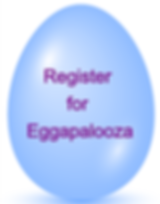 egg%20button_edited.png