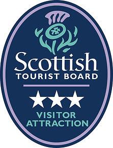 3_Star_Visitor_Attraction_Logo.jpg