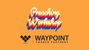 Preaching Workshop.png
