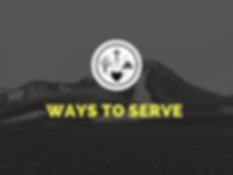 Ways to Serve.png