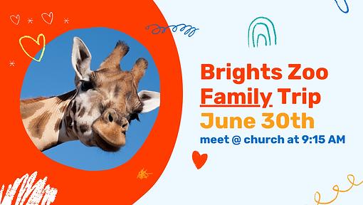 Brights Zoo.png
