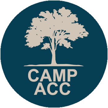 camp acc.png