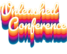 unleashed conference script.png