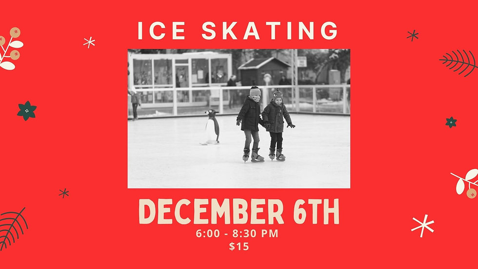 ICE SKATING-2.jpg
