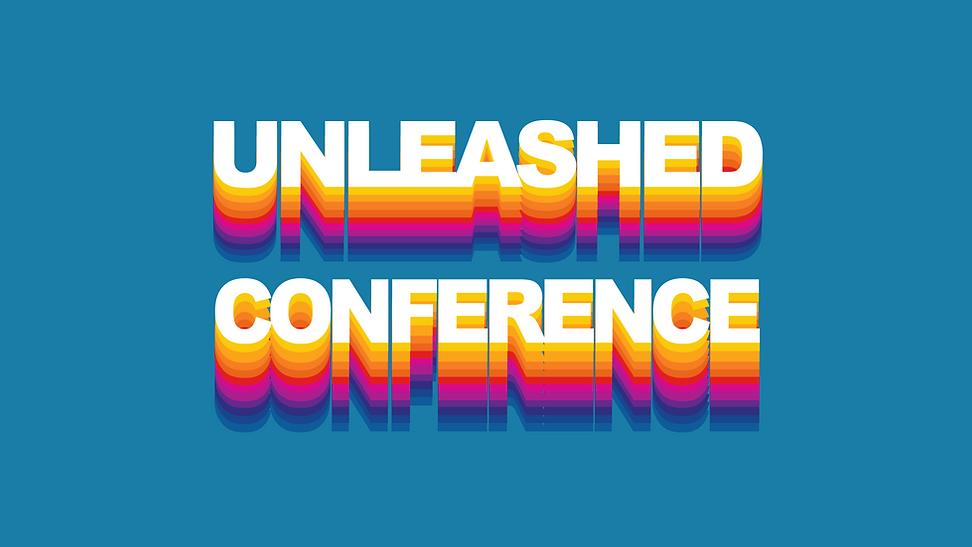 UC color logo.png