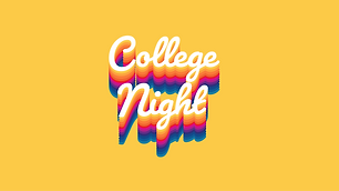 College night.png
