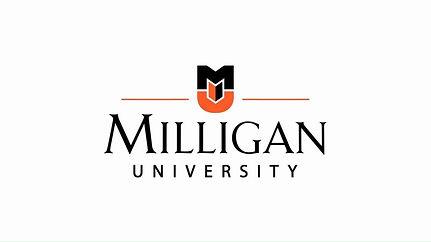 milligan-university-e1589561913142.jpg