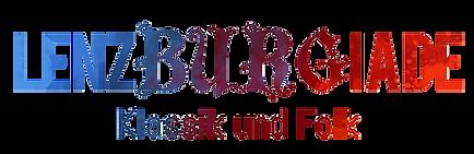 Lenzburgiade-21-homepage-logo.png