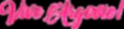 Titelschrift-Lenzburgiade-2019.png