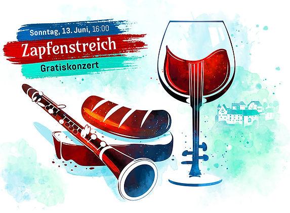 Zapfenstreich_Illu.jpg