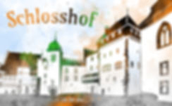 Lenzburgiade-2020_Schlosshof_Titelbild.j