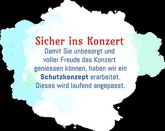 Lenzburgiade-21-homepage-Illu-Covid19-cl