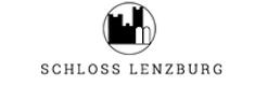 Schloss-Lenzburg-Logo-kl.png