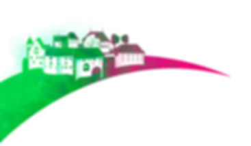 Titelbild-Lenzburgiade-2019-Illu.jpg