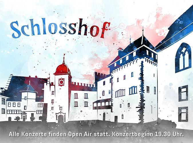 2021_schlosshof.jpg