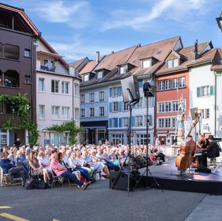 Lenzburgiade_04_Metzgplatz