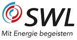 SWL-Logo.jpg