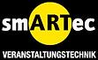 smARTec_Logo-black.png