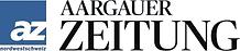 AargauerZeitung-Logo.png