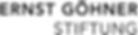 Logo-ernst-goehner-stiftung.png
