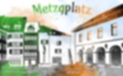 Lenzburgiade-2020_Metzgplatz_Titelbild.j