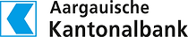 aargauische-kantonalbank-aarau.png