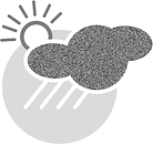 Icon-Wetter.png