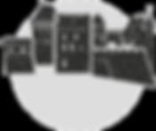 Icon-Rahmenprogramm.png