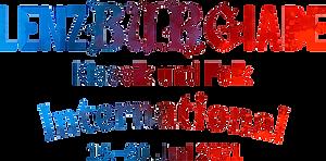 Lenzburgiade-Logo-plus.png