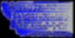 MIM Logo transparent.png