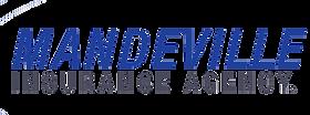 Madeville logo2 transparent.png